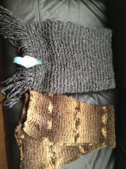 Ptak_scarves2